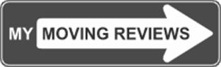 Moving Reviews - Logo