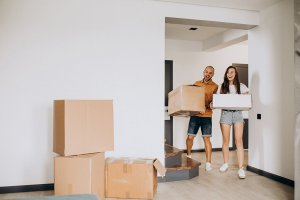 Best Place To Buy Moving Boxes