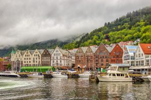 Things To Know About Norway Before Moving
