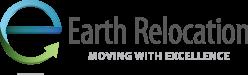 2Edited ER High Res logo